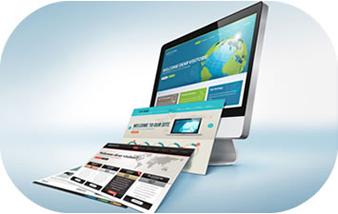 web-design_2