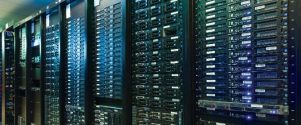 hospedagem-x-cloud-computing-para-que-serve-cada-um-1392066349358_600x250